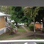 Photo of Chenay Bay Beach Resort