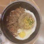 breakfast# 1