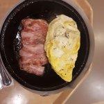 breakfast# 2