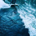 Deepwater-07-2_large.jpg