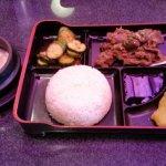 Korean Food Utah
