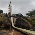 Photo of Aldeia das Aguas Park Resort