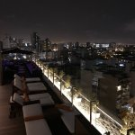 Photo of Hilton Lima Miraflores