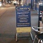 Photo of Curry's Kralingen