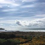 Foto de Windermere on the Beach