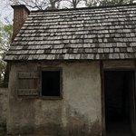 Photo de Wormsloe Historic Site
