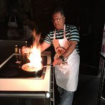 New Orleans School of Cooking Foto