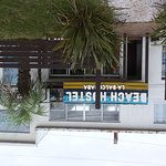 Photo of Beach Hostel La Balconada