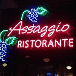 Authentic Italian in the heart of Seattle, Come see us soon!