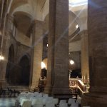 Foto de Cattedrale di Santa Maria