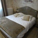 Photo de Hotel Le Lascaux