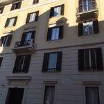 Photo de Borghese Executive Suite