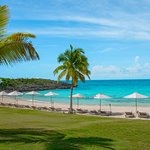 Photo de The Cove Eleuthera