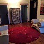 Foto di Hotel Villa Vinum Cochem