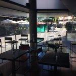 Foto de Madanis Hotel