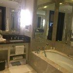 Photo of Kempinski Hotel Mall of the Emirates