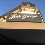 Foto de Joe's Garage