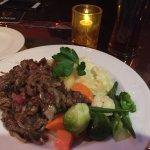 Photo of P.J. O'Brien Irish Pub & Restaurant