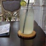 Photo of Victoria Bar