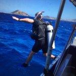 Pro Divers St Kitts