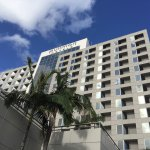 Photo of PULLMAN Miami Airport hotel