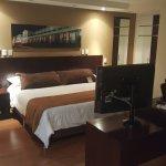 Foto de Mercure Hotel Alameda