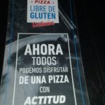 Photo of Almacen de Pizzas