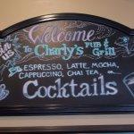 Charly's Pub & Grill, Flagstaff AZ.