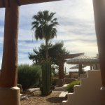 Photo de JW Marriott Scottsdale Camelback Inn Resort & Spa