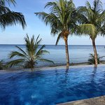 Photo of Puri Wirata Dive Resort and Spa Amed