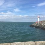 Foto de Cabo de Howth