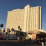 Foto de Edgewater Hotel & Casino