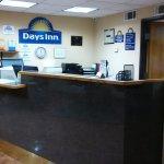 Days Inn Pauls Valley Foto