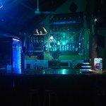IMG_20170411_183137_large.jpg