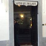 Foto de Hotel Vasari Palace