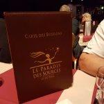 Photo of Le Paradis des Sources