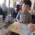 Photo of Cafe Pesto Hilo Bay