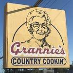 Photo of Grannie's Restaurant