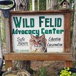 Wild Felid Advocacy Center of Washington