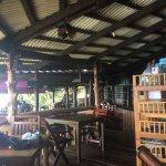 ภาพถ่ายของ Diamond Cliff Beach Restaurant