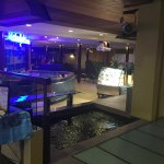 Springfield @ Sea Resort & Spa Foto