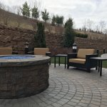 Courtyard Oneonta Cooperstown Area Foto