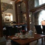 Photo de Hotel Klosterstueble