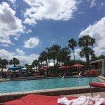Amazing resort! Lovely experience!