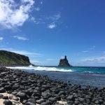 Foto de Atalaia Beach