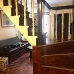 Two bedroom villa  Sala has sofabed