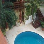 Foto di Hotel Riviera Caribe Maya