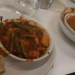 Malabar Restaurant Foto