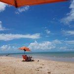 Photo of Tambau Beach