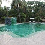 Clandestino Beach Resort Foto